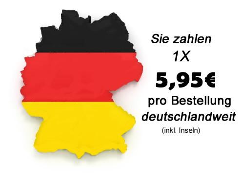 Versand-Deutschland-3.jpg