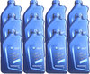 12 X 1 Liter Original BMW 5W-30 Twin Power Turbo BMW Longlife-04