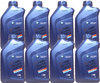 8 X 1 Liter Original BMW 10W-60 M Twin Power