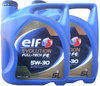 2 X 5L= 10 Liter ELF 5W-30 Evolution Full-Tech FE - Renault RN0720