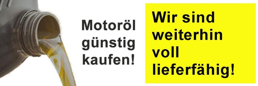 Motoroel_guenstig_kaufen-3_voll_lieferfaehig.png