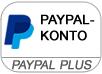 Paypal-Konto