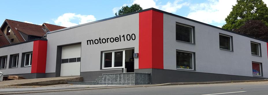 motoroel100Firma2